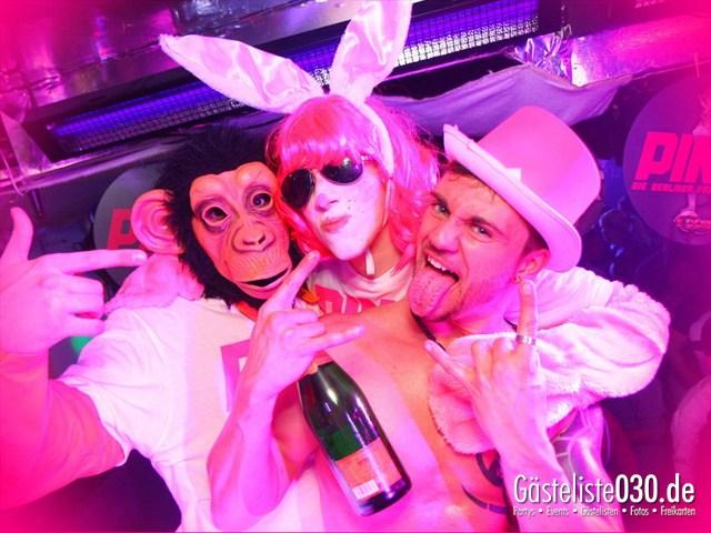 https://www.gaesteliste030.de/Partyfoto #111 Q-Dorf Berlin vom 24.02.2012