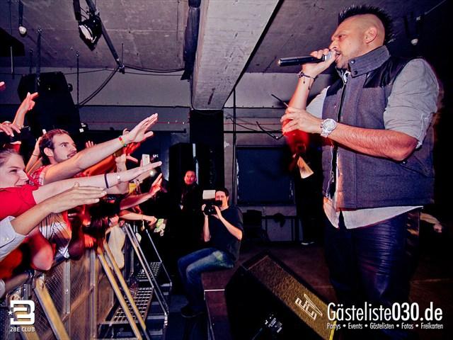 https://www.gaesteliste030.de/Partyfoto #14 2BE Club Berlin vom 04.02.2012