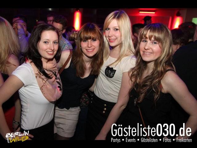 https://www.gaesteliste030.de/Partyfoto #44 E4 Berlin vom 17.03.2012