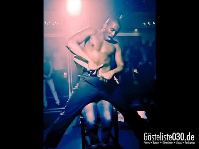 https://www.gaesteliste030.de/Partyfoto #14 Maxxim Berlin vom 24.03.2012