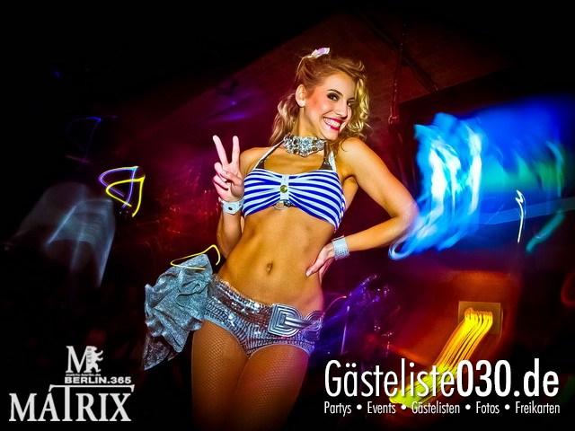 https://www.gaesteliste030.de/Partyfoto #50 Matrix Berlin vom 21.04.2012