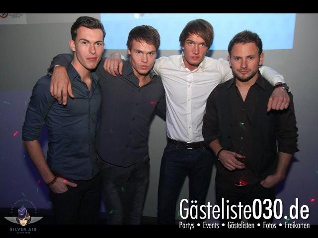 https://www.gaesteliste030.de/Partyfoto #8 E4 Berlin vom 31.12.2011