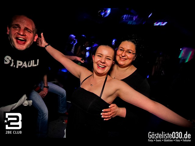 https://www.gaesteliste030.de/Partyfoto #123 2BE Club Berlin vom 14.01.2012