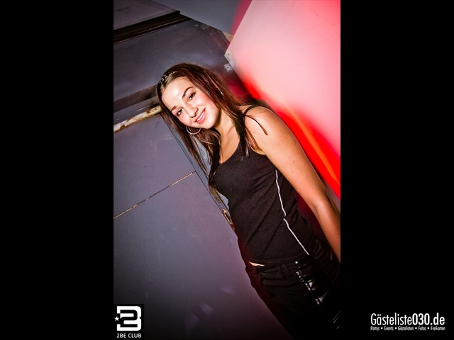 https://www.gaesteliste030.de/Partyfoto #30 2BE Club Berlin vom 05.05.2012