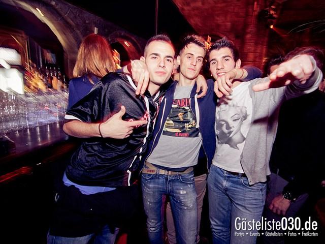 https://www.gaesteliste030.de/Partyfoto #9 Adagio Berlin vom 24.02.2012