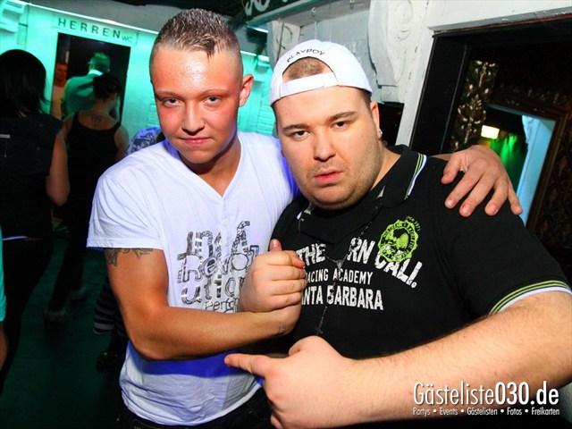 https://www.gaesteliste030.de/Partyfoto #95 Q-Dorf Berlin vom 08.02.2012