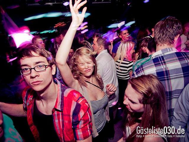 https://www.gaesteliste030.de/Partyfoto #3 Pulsar Berlin Berlin vom 27.01.2012