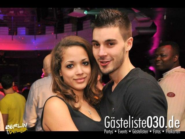 https://www.gaesteliste030.de/Partyfoto #56 E4 Berlin vom 07.01.2012