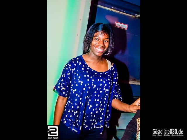 https://www.gaesteliste030.de/Partyfoto #143 2BE Club Berlin vom 21.04.2012