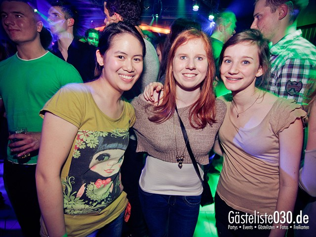 https://www.gaesteliste030.de/Partyfoto #9 Pulsar Berlin Berlin vom 23.03.2012