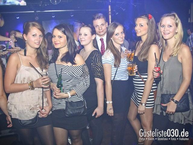 https://www.gaesteliste030.de/Partyfoto #72 Soda Berlin vom 11.05.2012
