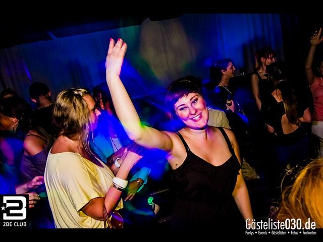 https://www.gaesteliste030.de/Partyfoto #82 2BE Club Berlin vom 04.05.2012