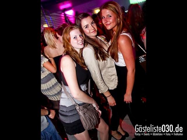 https://www.gaesteliste030.de/Partyfoto #48 E4 Berlin vom 30.04.2012