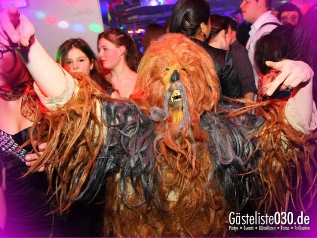 https://www.gaesteliste030.de/Partyfoto #30 Q-Dorf Berlin vom 03.02.2012