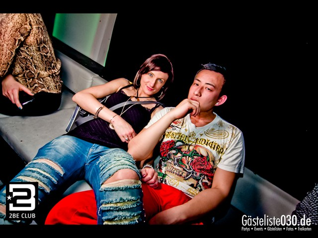 https://www.gaesteliste030.de/Partyfoto #145 2BE Club Berlin vom 25.02.2012