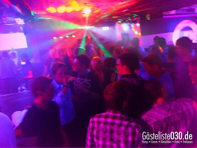 https://www.gaesteliste030.de/Partyfoto #9 Q-Dorf Berlin vom 18.01.2012