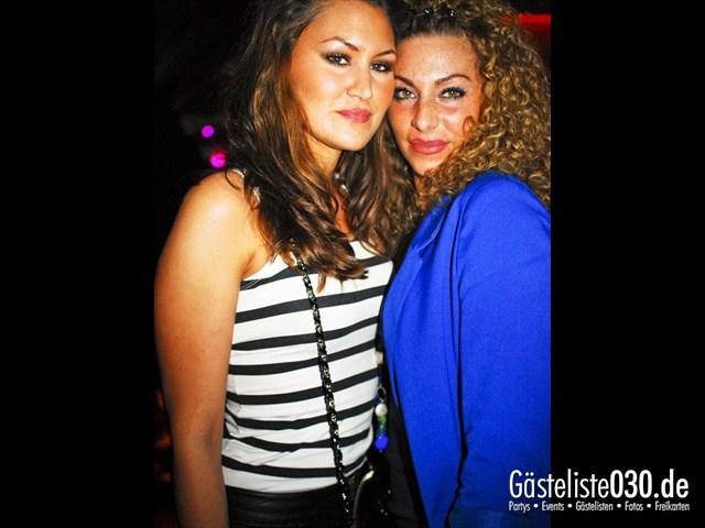 https://www.gaesteliste030.de/Partyfoto #58 Club R8 Berlin vom 31.03.2012
