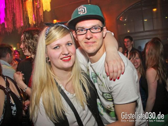 https://www.gaesteliste030.de/Partyfoto #63 Soda Berlin vom 06.04.2012