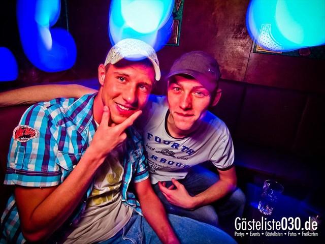 https://www.gaesteliste030.de/Partyfoto #60 Maxxim Berlin vom 30.01.2012
