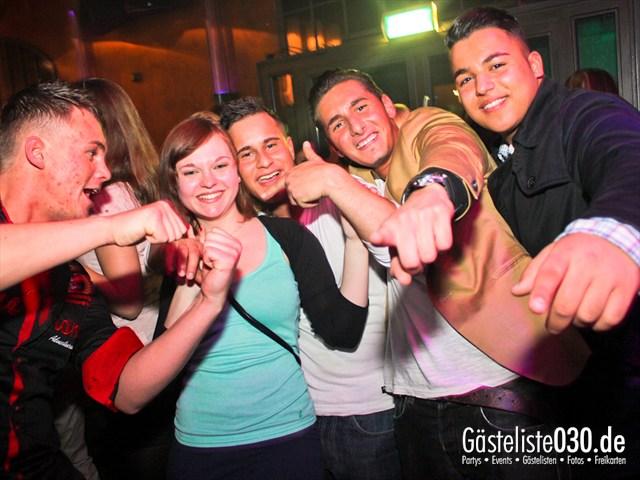 https://www.gaesteliste030.de/Partyfoto #118 Soda Berlin vom 31.03.2012