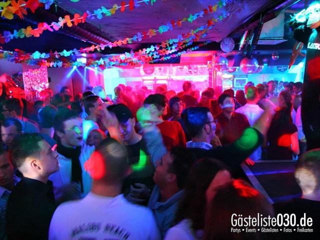 https://www.gaesteliste030.de/Partyfoto #26 Q-Dorf Berlin vom 28.01.2012