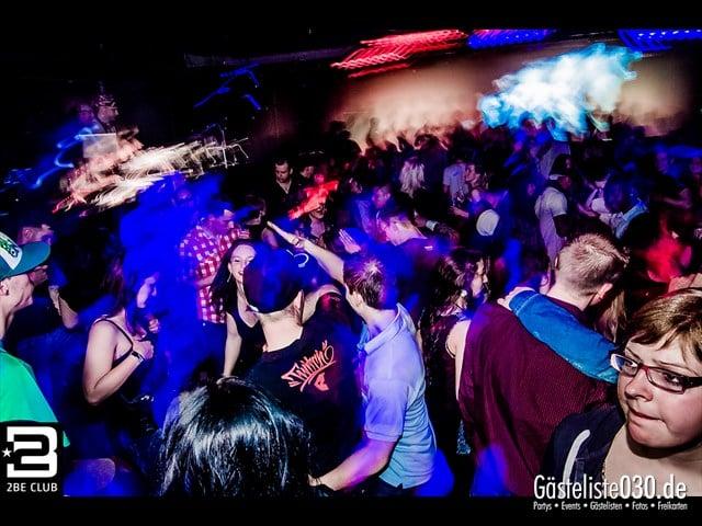 https://www.gaesteliste030.de/Partyfoto #20 2BE Club Berlin vom 21.04.2012