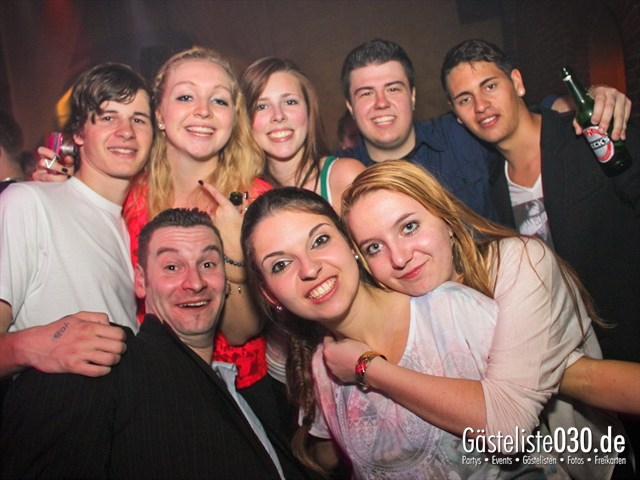 https://www.gaesteliste030.de/Partyfoto #137 Soda Berlin vom 30.03.2012