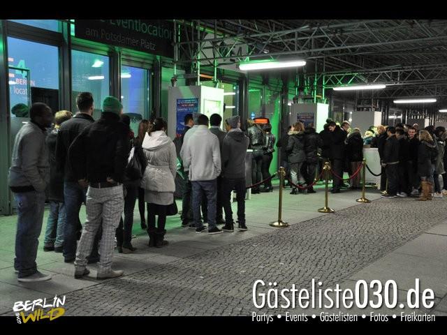 https://www.gaesteliste030.de/Partyfoto #66 E4 Berlin vom 07.01.2012