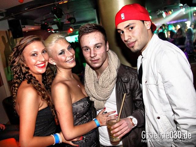 https://www.gaesteliste030.de/Partyfoto #76 Cascade Berlin vom 10.03.2012
