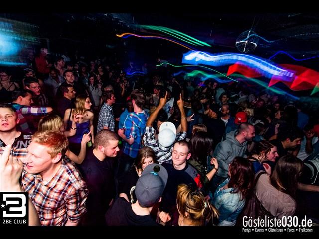 https://www.gaesteliste030.de/Partyfoto #95 2BE Club Berlin vom 31.03.2012