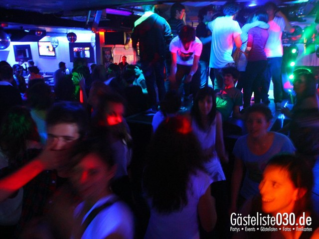 https://www.gaesteliste030.de/Partyfoto #28 Q-Dorf Berlin vom 01.03.2012