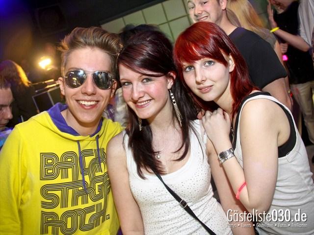 https://www.gaesteliste030.de/Partyfoto #55 Pulsar Berlin Berlin vom 20.04.2012