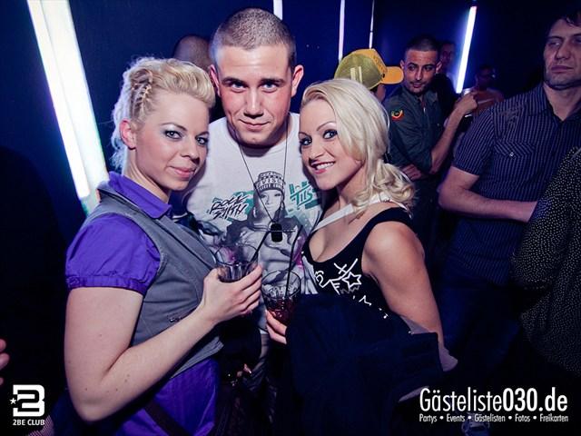 https://www.gaesteliste030.de/Partyfoto #45 2BE Club Berlin vom 04.02.2012