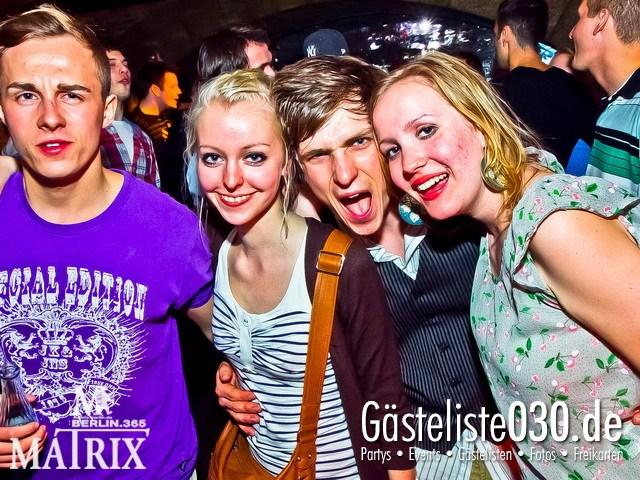 https://www.gaesteliste030.de/Partyfoto #69 Matrix Berlin vom 28.03.2012
