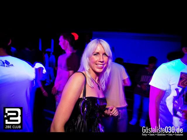 https://www.gaesteliste030.de/Partyfoto #191 2BE Club Berlin vom 21.01.2012