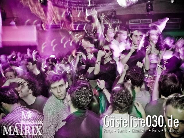 https://www.gaesteliste030.de/Partyfoto #39 Matrix Berlin vom 01.03.2012