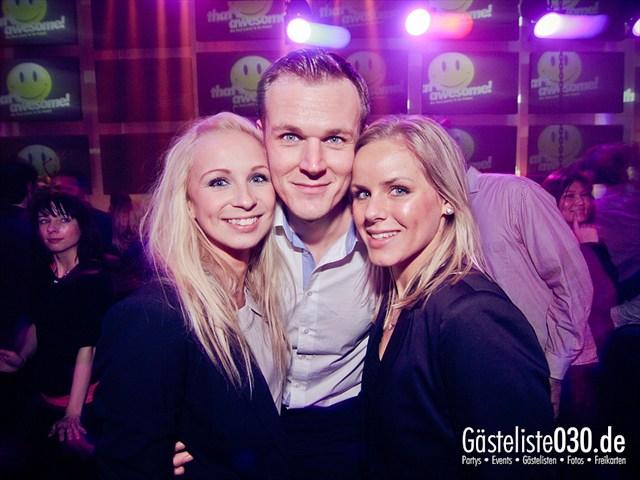 https://www.gaesteliste030.de/Partyfoto #48 Spindler & Klatt Berlin vom 07.01.2012