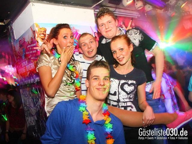 https://www.gaesteliste030.de/Partyfoto #62 Q-Dorf Berlin vom 23.03.2012