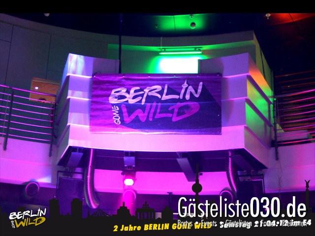 https://www.gaesteliste030.de/Partyfoto #4 E4 Berlin vom 21.04.2012