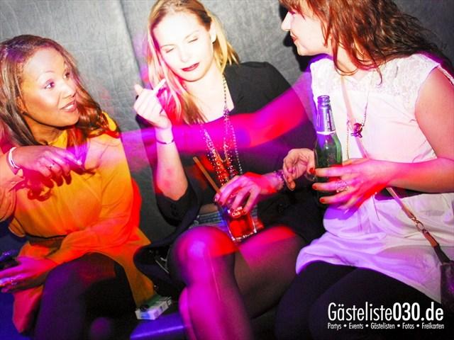 https://www.gaesteliste030.de/Partyfoto #20 Club R8 Berlin vom 31.03.2012