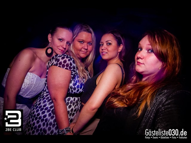 https://www.gaesteliste030.de/Partyfoto #174 2BE Club Berlin vom 21.01.2012