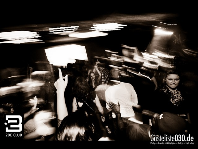 https://www.gaesteliste030.de/Partyfoto #2 2BE Club Berlin vom 14.01.2012