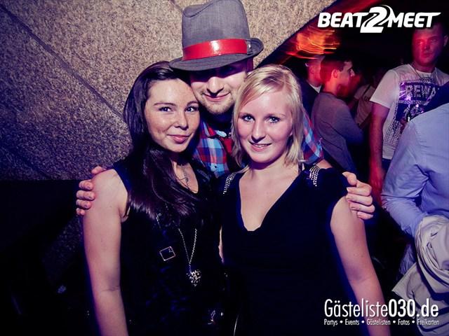 https://www.gaesteliste030.de/Partyfoto #16 Narva Lounge Berlin vom 25.12.2011