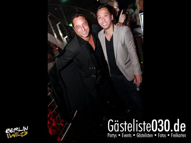 https://www.gaesteliste030.de/Partyfoto #97 E4 Berlin vom 12.05.2012