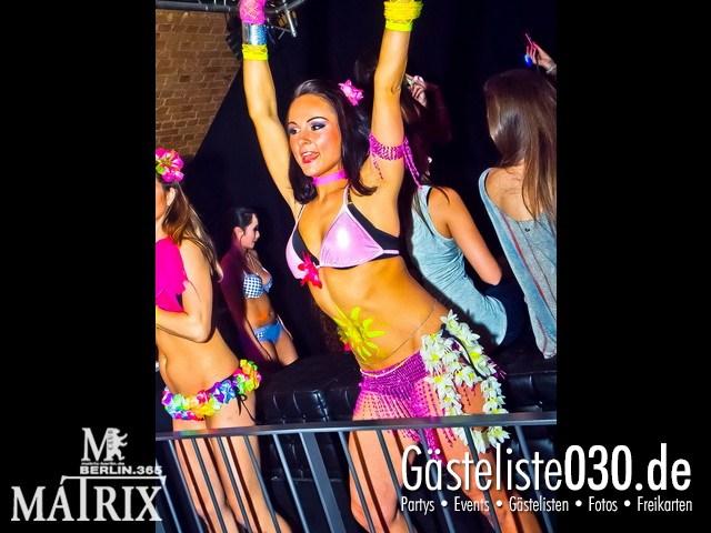 https://www.gaesteliste030.de/Partyfoto #185 Matrix Berlin vom 07.04.2012