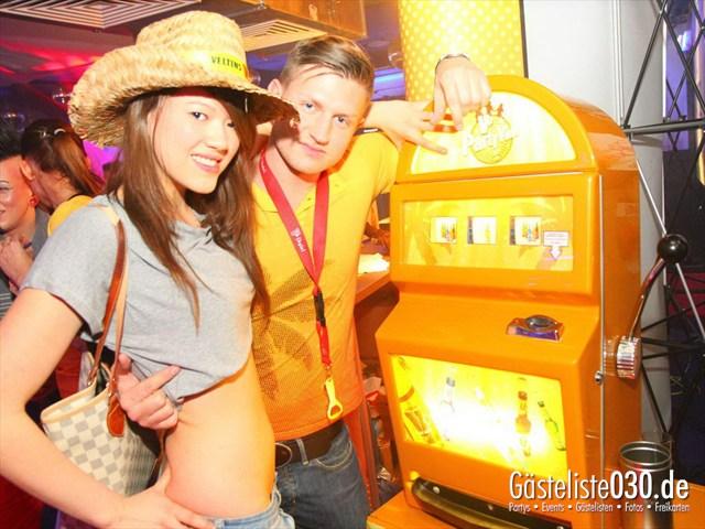 https://www.gaesteliste030.de/Partyfoto #49 Q-Dorf Berlin vom 16.12.2011