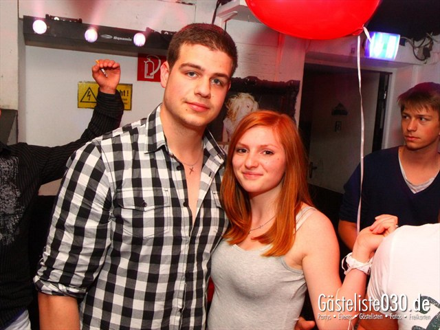https://www.gaesteliste030.de/Partyfoto #93 Q-Dorf Berlin vom 05.05.2012