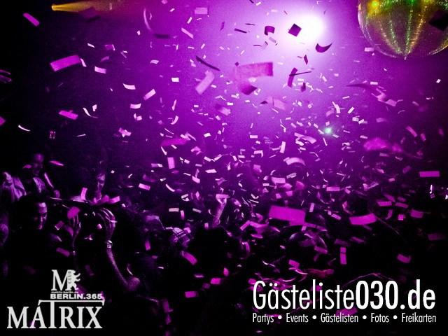 https://www.gaesteliste030.de/Partyfoto #3 Matrix Berlin vom 11.04.2012