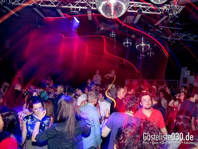 https://www.gaesteliste030.de/Partyfoto #48 Box Gallery Berlin vom 11.05.2012