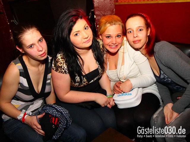https://www.gaesteliste030.de/Partyfoto #99 Q-Dorf Berlin vom 13.01.2012